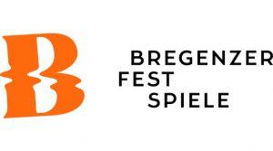 2015-M3-000-bregenz_festspiele_9432_125_w9h5_logo