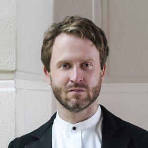 PPC choirmaster Lukas Vasilek_credit Petra Hajska Cropped