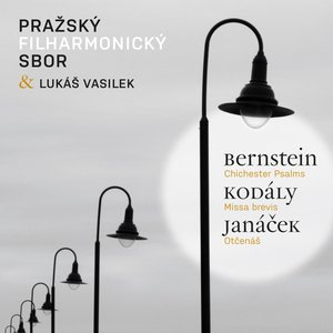 PrazskyFilharmonickySbor_COVER_jpg_300x300_crop_q85
