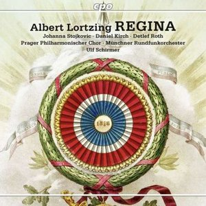 lortzing_regina_jpg_300x300_crop_q85