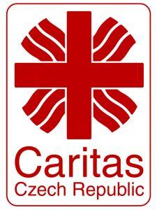 02log1_caritas_2a