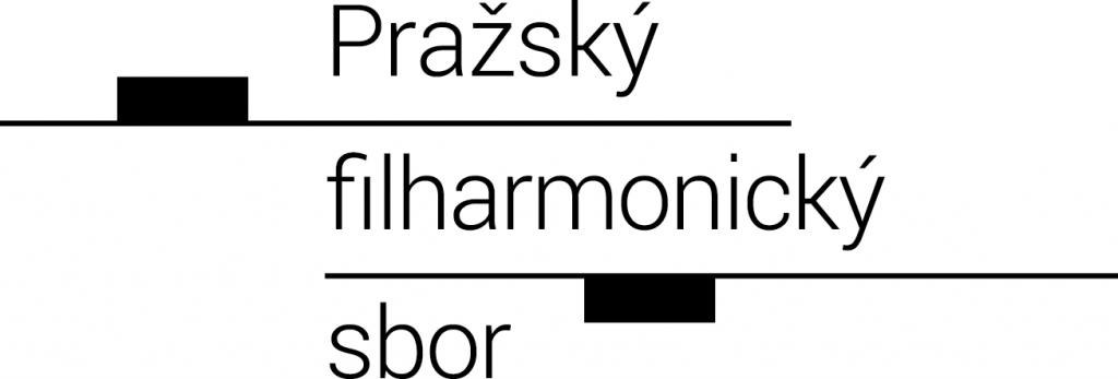 Logo PFS CZ