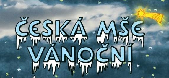 kniha-ceska-mse-vanocni2