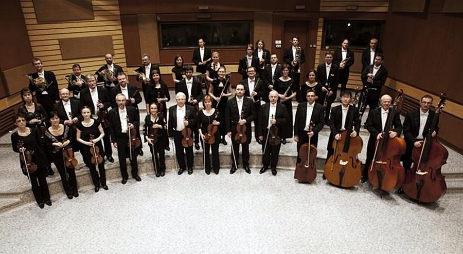 plzen_cz_1410330481_plzenska-filharmonie