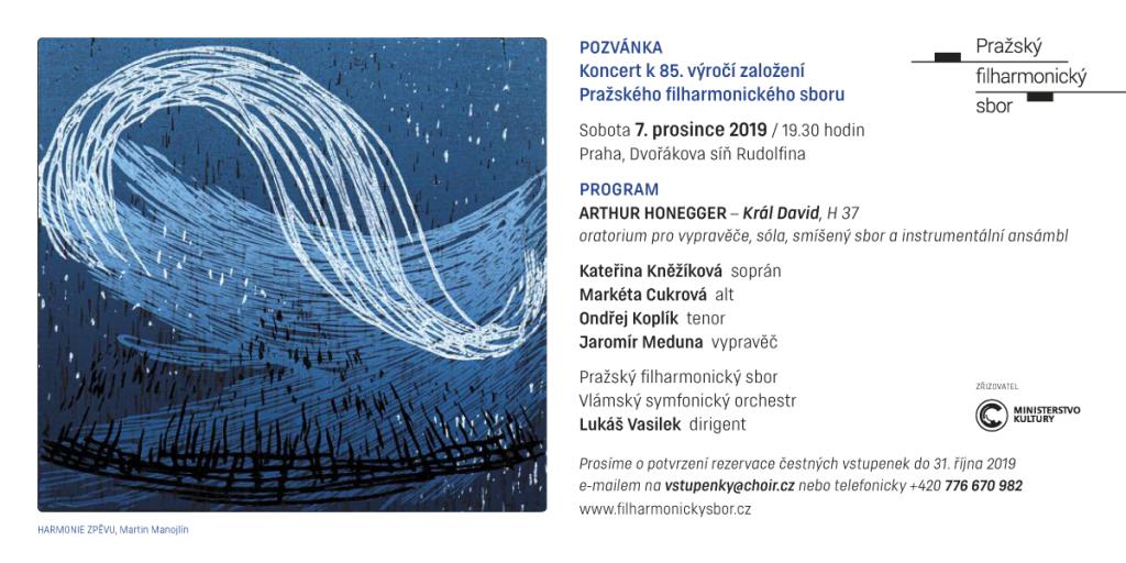 PFS_pozvanka_koncert_2019-12_CZ