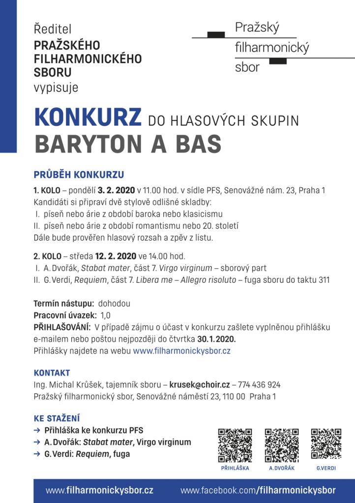 PFS_konkurz_2020-01_baryton-bas