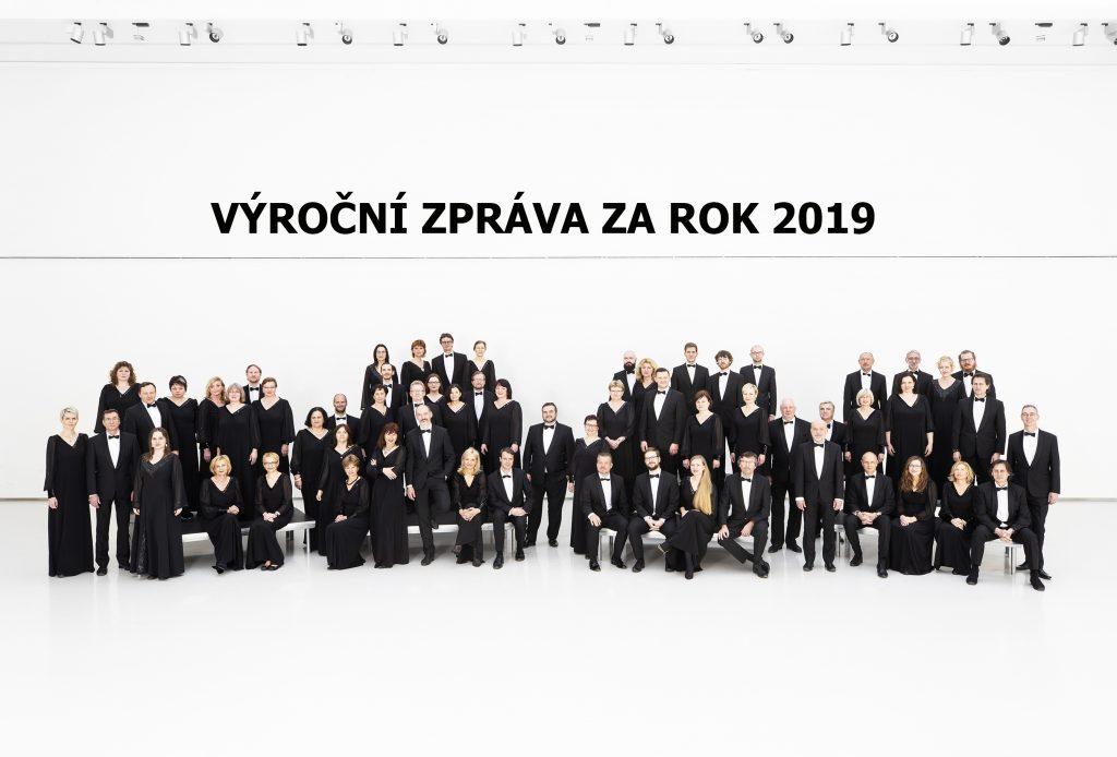 VZ 2019_PFS