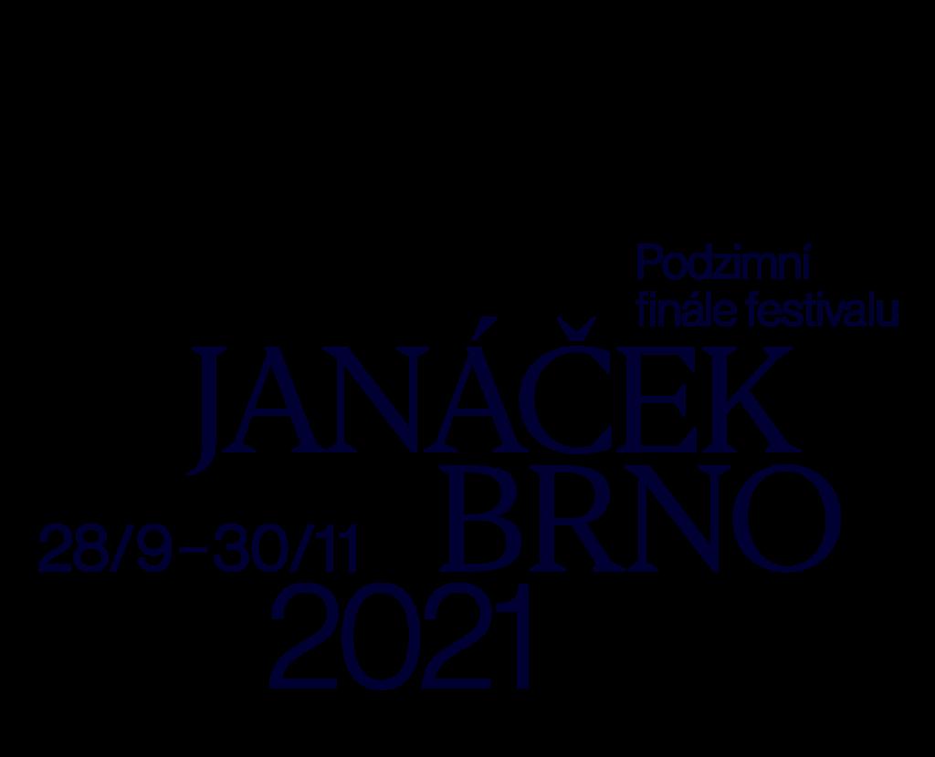 MFJB-2021-mobile