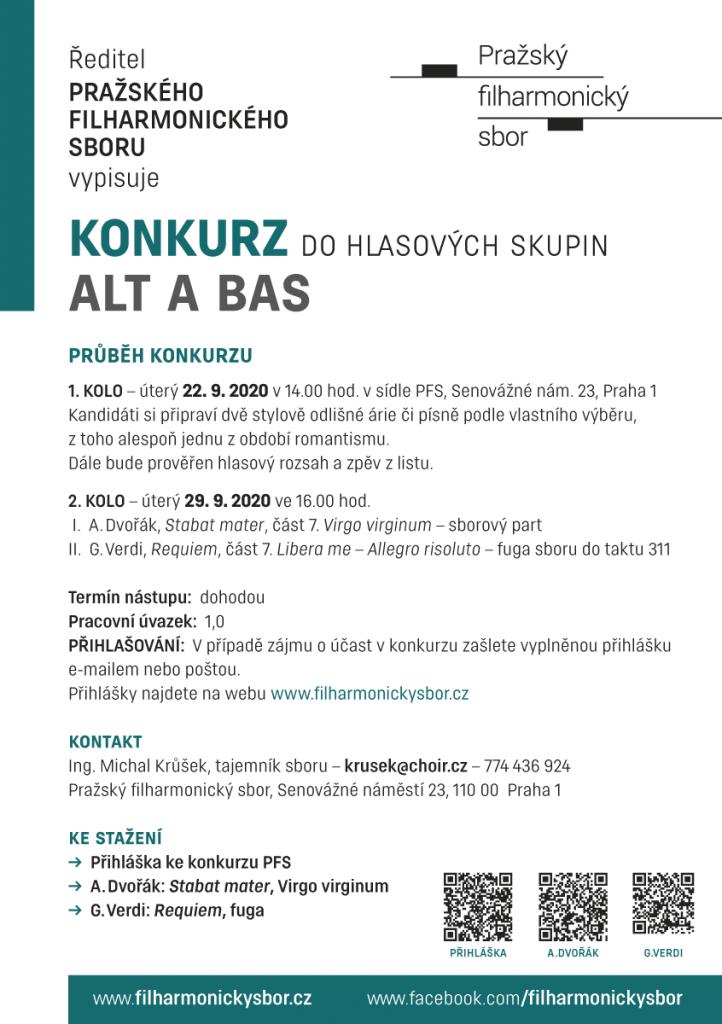 PFS_konkurz_2020-09_Alt-Bas