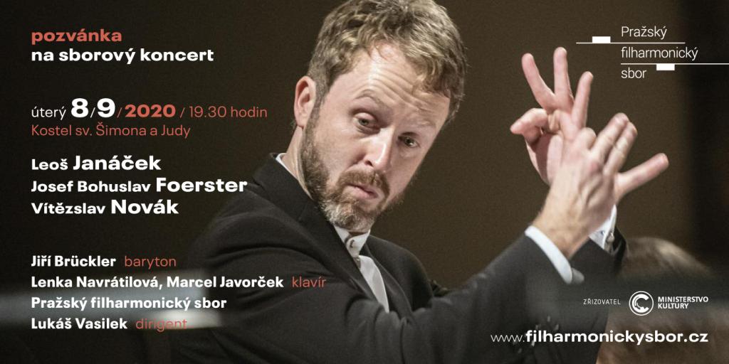 PFS_pozvanka_koncert_2020-09b