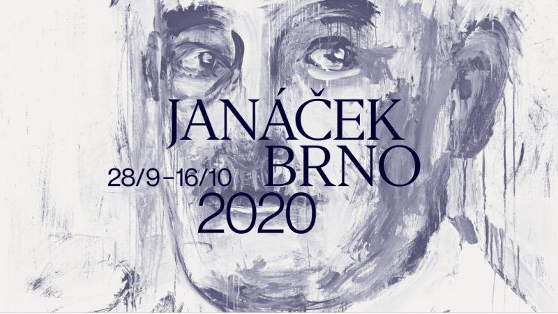 janáček-800x451