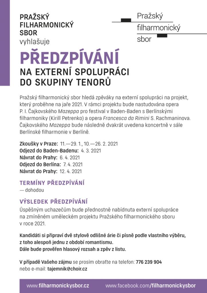 PFS_konkurz_2021_predzpivanitenor