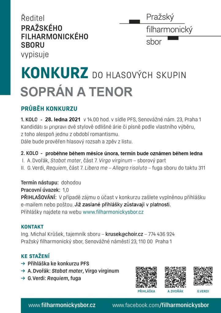 PFS_konkurz_2021_sopran-tenor