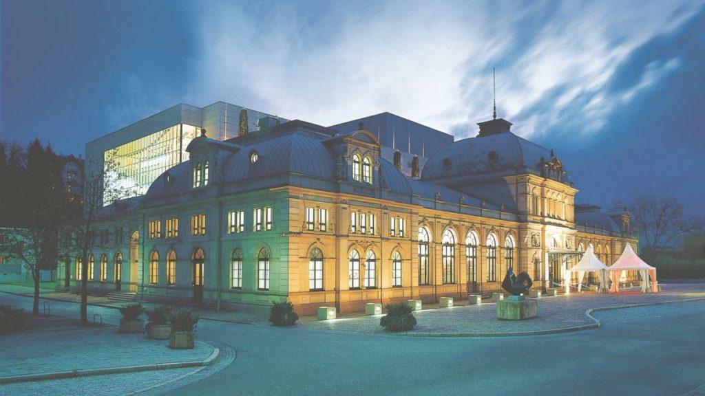 1997-Festspielhaus-Baden-Baden_1e9ff01eba4d60ee0e32e6a96359faab