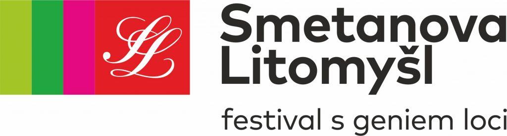 SmetanovaLitomysl-univerzalni_logo-zakladni