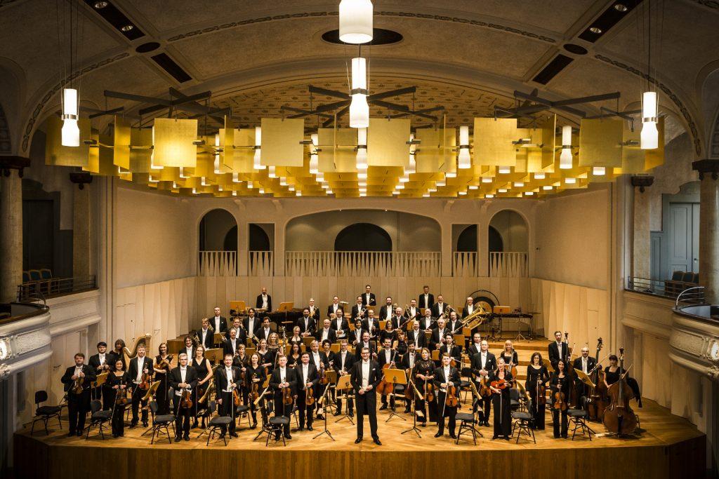 sinfonieorchester_stgallen_pitrenas_klein